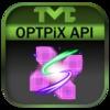 TMC OPTPiX SpriteStudio API