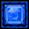Blocks - Squares - Tiles