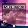 Medieval Fantasy music pack