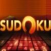 Sudoku Engine