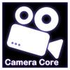 Core Camera Basic