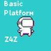 Basic Platform 2020