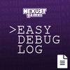 Easy Debug Log
