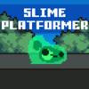 ASSET Slime Platformer