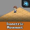 Isometric - Movement