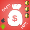 Easy IAPs