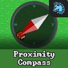 Proximity Compass