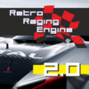RETRO_RACING_ENGINE 2