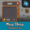 Map Shop - Expansion