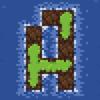 Autotile 47 - ds_grid