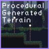 Procedural Generated Terrain