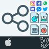 Share - iOS