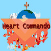 Heart Commando