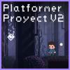 Platformer DEEP COMA Proyect