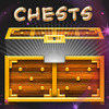 Fabulous chests