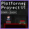 Platformer Proyect V1