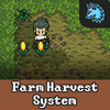 Farm Harvest System