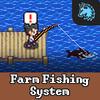 Fishing System