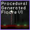 Procedural Generated Floors V1