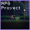 RPG Proyect