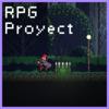 Platformer FUTURE RPG Proyect