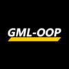 GML-OOP