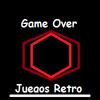 JUEGO DE RPG FULL