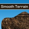 Smooth Terrain