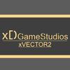 xVector2