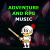 Adventure and RPG Music Pack