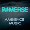 IMMERSE Ambient Music