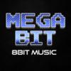 MegaBit 8BIT Music