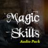 Magic Skills Volume One