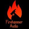Firehammer Audio