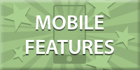 Mobile Features