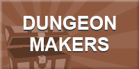 Dungeon Makers
