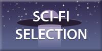 Sci-Fi Selection