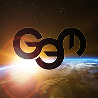 Globe 3 Media